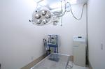 あずみのAHP手術室.JPG